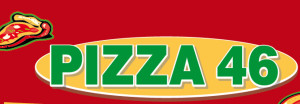 cropped-pizza-46-01.jpg